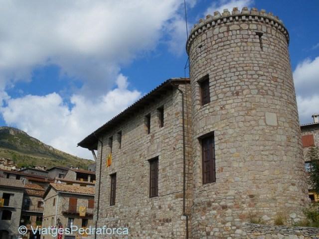 Castella-de-NHug