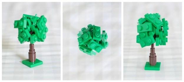Microscale Tree Mini-tutorial (3 of 5)
