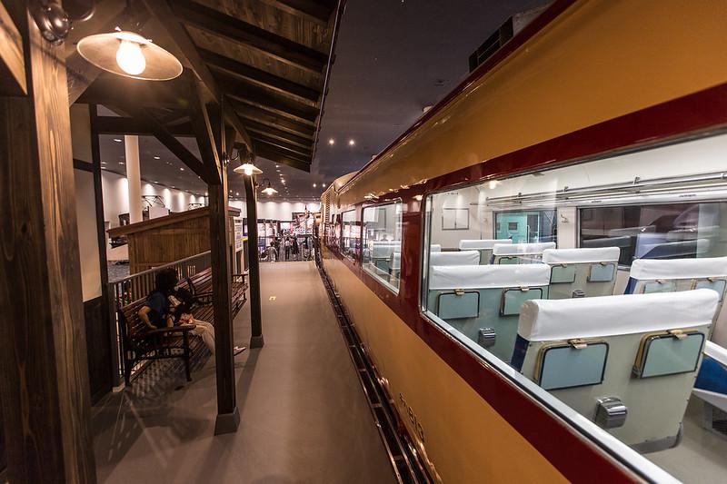 Kyoto-Railway-Museum-159