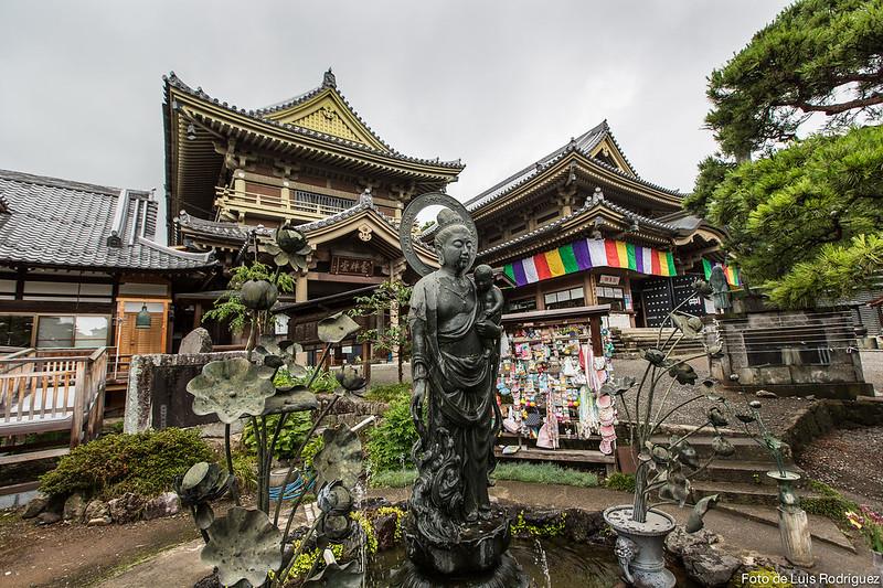 Templo-Zenkoji-65