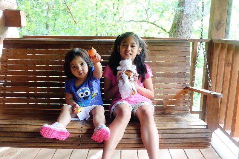 swing-nieces-magic-meemees-25