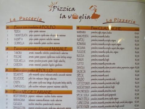 04 IMG_0570_Pizzica La Voglia03