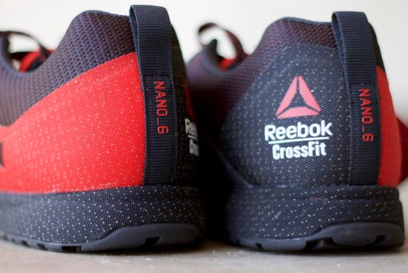 389ec6aa909 Tagged with best crossfit shoes. Reebok CrossFit Nano 6.0 Review + Video  Review