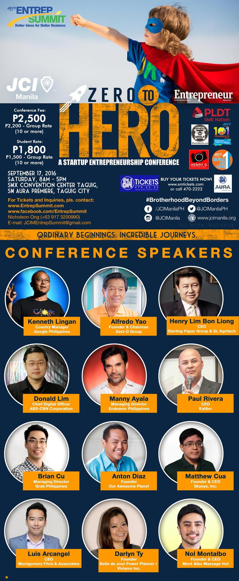 Entrep-Summit-2016-Poster-and-Speakers-v4_Students_800x1942