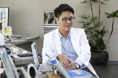 看牙醫自費前必須知道的七件事 楊鎮瑋醫師分享如何辨別適合你的好牙醫 @ 臺灣好東西醫療健康資訊分享 :: 痞 ...