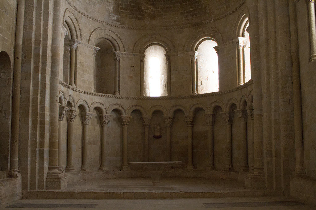 Castillo de Loarre 20160427-_MG_4788