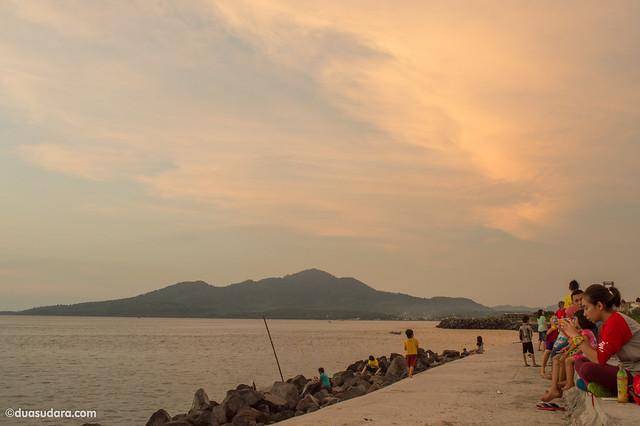 Perfect Sunset-2