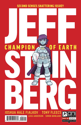 29590916595_738d04063b ComicList Preview: JEFF STEINBERG CHAMPION OF EARTH #2