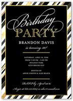 15th birthday invitations shutterfly