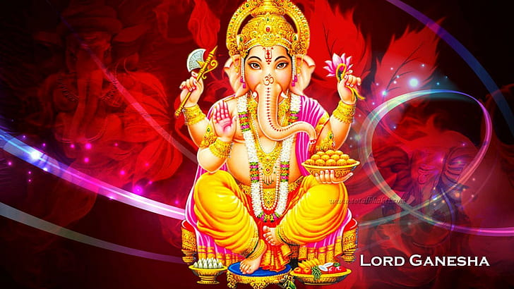 1082x1922px Free Download Hd Wallpaper Lord Ganesha Quality Cool God Hd Wallpapers 1920 1080 Wallpaper Flare