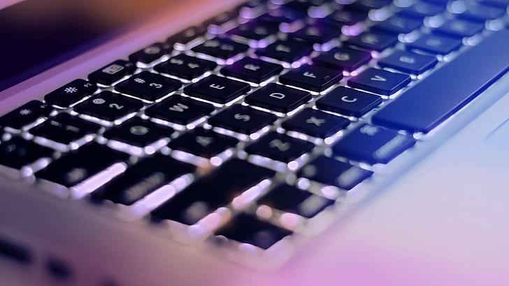 Keyboard 1080p 2k 4k 5k Hd Wallpapers Free Download Wallpaper Flare