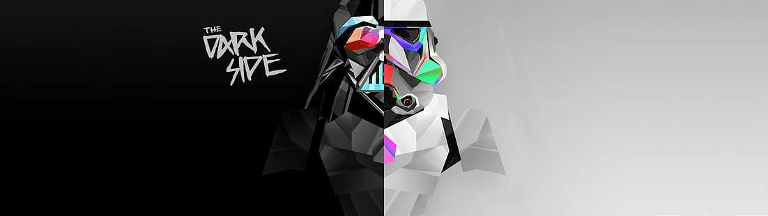 1080 Star Clone 66 1080 Order Wars X Wars