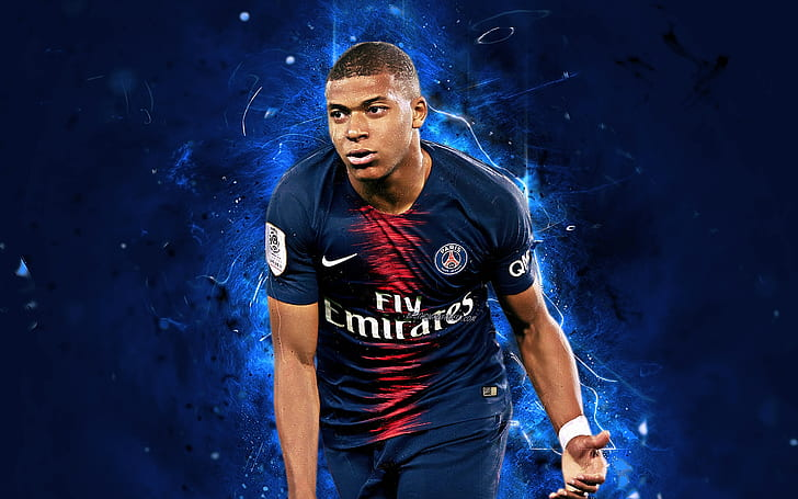 french paris saint germain f c