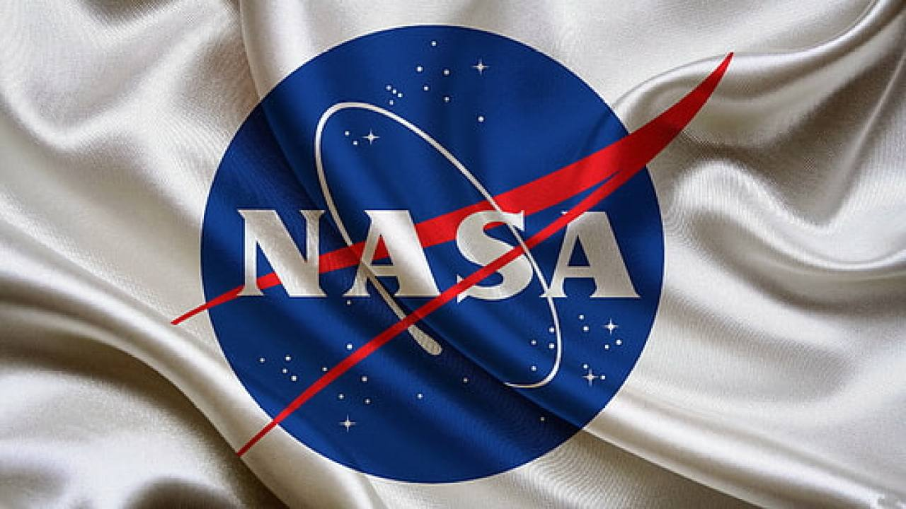 Upcoming Special Missions of NASA 2021