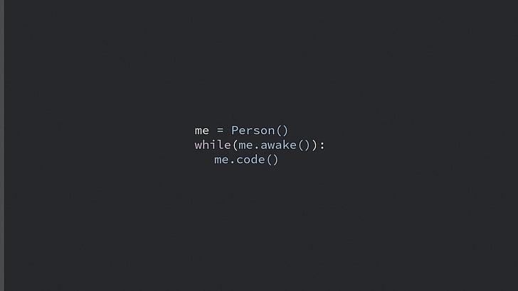 Programmers Memes Auf Twitter Developer Fun Jokes