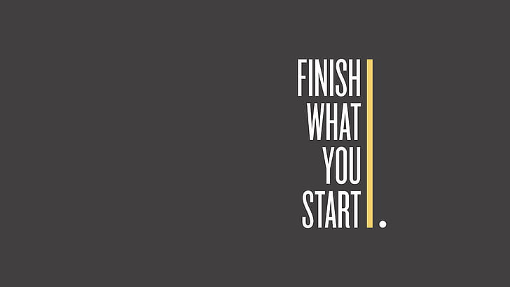 Inspiring Self Motivational Quotes Wallpapers Sparkyhub 480 64