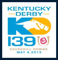 Kentucky Derby 2013