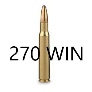 270 WIN