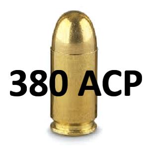 380 ACP