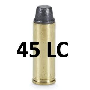 45 LC