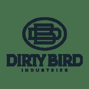 Dirty Bird Ind