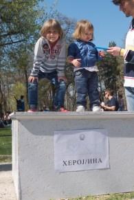 macedonia 6