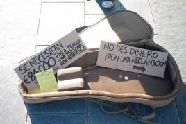 barcelona_sca__32