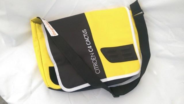 cactus-bag-yellow