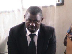 Cred: M. Achanyi