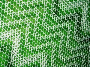 https://pixabay.com/en/mosquito-nets-white-wall-green-279291/