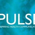 'The Pulse: A Guide to Health Communication' - BBC Media Action online training