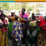 Background report: the Learning Route in Rwanda - Leveraging the Scaling up Nutrition Civil Society Network: building regional platforms to promote learning on how to address malnutrition (SUN Civil Society Network/PROCASUR 2016)