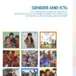 Gender and ICTs - Mainstreaming gender in the use of information and communication technologies (ICTs) for agriculture and rural development (FAO, 2018)