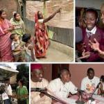 Comunicación para el Desarrollo: Fortaleciendo la eficacia de las Naciones Unidas (UN informe, 2011)