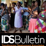 Accountability for Health Equity: Galvanising a Movement for Universal Health Coverage (IDS Bulletin 49:2, 2018)