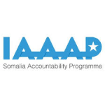 """Voice of the voiceless"": Learning from SORADI's project to strengthen accountability in Hargeisa (IAAAP Paper, 2018)"