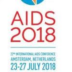 22nd International AIDS Conference (AIDS 2018) - list of C4D related sessions and abstracts