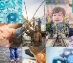 Communication for Development (C4D) Promising practices (UNICEF East Asia & Pacific, 2018)