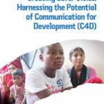 Adolescent Girls Creating Safer Cities: Harnessing the Potential of Communication for Development (UN-Habitat, 2012)