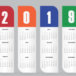 Dates for your diaries! Our regular C4D Network Meet-ups for 2019