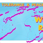 Join the C4D Network at the 8th London Annual World Radio Day: Dialogue, Tolerance, and Peace (6 February, SOAS, London, UK)
