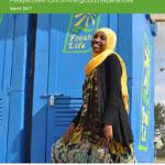Innovation in the Horn, East and Central Africa (HECA): Perspectives from on-the-ground experiences (Oxfam Case Study, 2017)