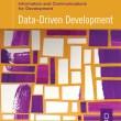 Information and Communications for Development 2018 : Data-Driven Development (World Bank report, 2018)