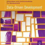 Information and Communications for Development 2018 : Data-Driven Development (World Bank report, 2018)