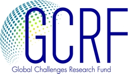 PhD Studentship on ICT, Migration and Inequality
