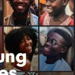 Young Lives: How Youth in Ghana, Kenya, Nigeria and Zimbabwe Consume Media (Discovery Learning Alliance, 2019)