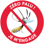 """Zéro Palu ! Je m'engage"" l'outil (RBM Partnership to End Malaria, 2018)"