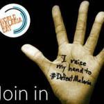 "World Malaria Day 2019: ""Zero malaria starts with me"""
