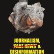 Journalism, fake news & disinformation: handbook for journalism education and training