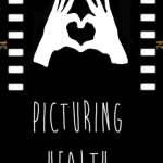 Picturing Health: Coronavirus Films